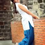 Amruta Khanvilkar Actress Photos