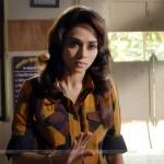 Amruta Khanvilkar Actress Wallpapers
