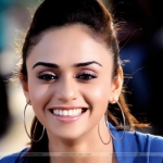 Amruta Khanvilkar Film Actress Wallpapers