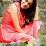 Amruta Khanvilkar HD PHOTOS
