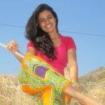 akshaya-gurav-marathi-actress-images