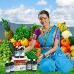 akshaya-gurav-marathi-actress-photo