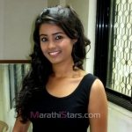 akshaya-gurav-marathi-actress-photos