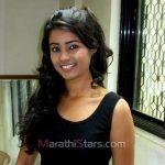 akshaya-gurav-marathi-actress-photos