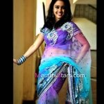 akshaya-gurav-marathi-actress-saree-photos