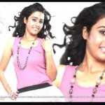 akshaya-gurav-marathi-actress-wallpapers
