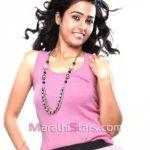 akshaya-gurav-marathi-actress