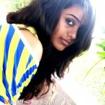 akshaya-gurav-marathi-model-photos-2