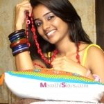 akshaya-gurav-marathi-model-photos-3