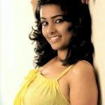 akshaya-gurav-mendichya-panavar-etv-marathi-actress