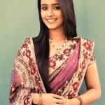 manasicha-chitrakaar-to-actress-akshaya-gurav-tejaswini