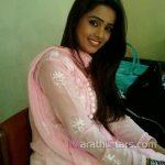 marathi-actress-akshaya-gurav