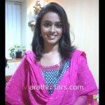 mendichya-panavar-akshaya-gurav_0