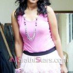 mendichya-panavar-etv-serial-actress
