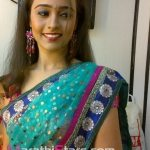 mendichya-panavar-etv-serial-marathi-actress