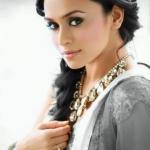 Amruta Khanvilkar Cinema Actress