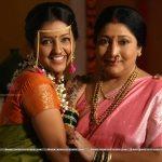aabhas-ha-zee-marathi-serial-actress