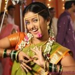 apurva-nemlekar-in-zee-marathi-serial-aabhas-ha-1