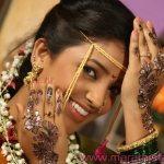 apurva-nemlekar-in-zee-marathi-serial-aabhas-ha-3