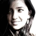 apurva-nemlekar-marathi-actress-2
