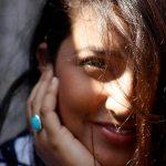 apurva-nemlekar-marathi-actress-3