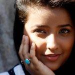 apurva-nemlekar-marathi-actress-5