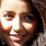 apurva-nemlekar-marathi-actress-6