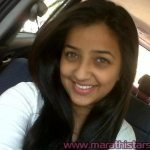 apurva-nemlekar-marathi-actress-dwsktop-wallpapers-2