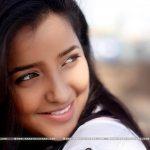 apurva-nemlekar-marathi-actress-dwsktop-wallpapers-4
