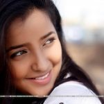 apurva-nemlekar-marathi-actress-dwsktop-wallpapers-4
