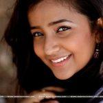 apurva-nemlekar-marathi-actress-hd-wallpapers-1