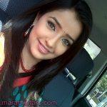 apurva-nemlekar-marathi-actress-in-saree-photos-2