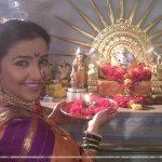 apurva-nemlekar-marathi-actress-in-saree-photos-3