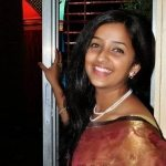apurva-nemlekar-marathi-actress-in-saree-photos-4