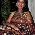 apurva-nemlekar-marathi-actress-in-saree-photos-5