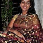 apurva-nemlekar-marathi-actress-in-saree-photos-5