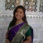 apurva-nemlekar-marathi-actress-in-saree-photos-6