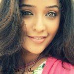 apurva-nemlekar-marathi-actress-latest-wallpapers