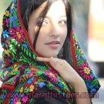 apurva-nemlekar-marathi-actress-photos-1