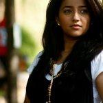 apurva-nemlekar-marathi-actress-photos-1_0