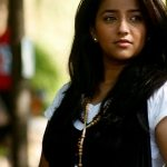 apurva-nemlekar-marathi-actress-photos-1_0