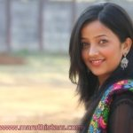 apurva-nemlekar-marathi-actress-photos-2
