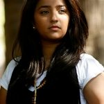 apurva-nemlekar-marathi-actress-photos-2_0