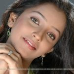 apurva-nemlekar-marathi-actress-wallpapers