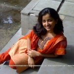 apurva-nemlekar-photos-2