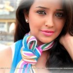 aradhana-star-pravah-serial-actress-wallpapers