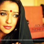 aradhana-star-pravah-serial-actress