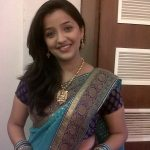 marathi-actress-apurva-nemlekar-in-saree-3
