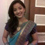 marathi-actress-apurva-nemlekar-in-saree-3
