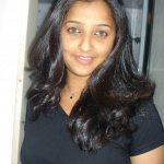 photos-of-apurva-nemlekar-marathi-actress-1